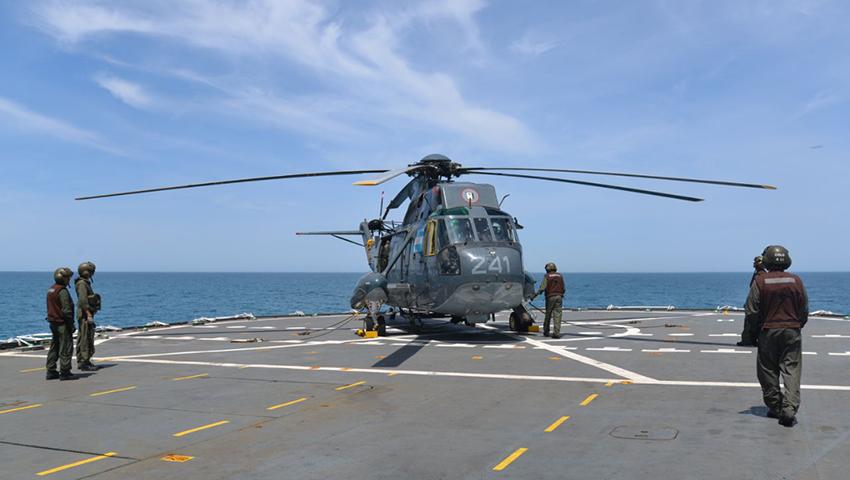 helicopteros antartida1