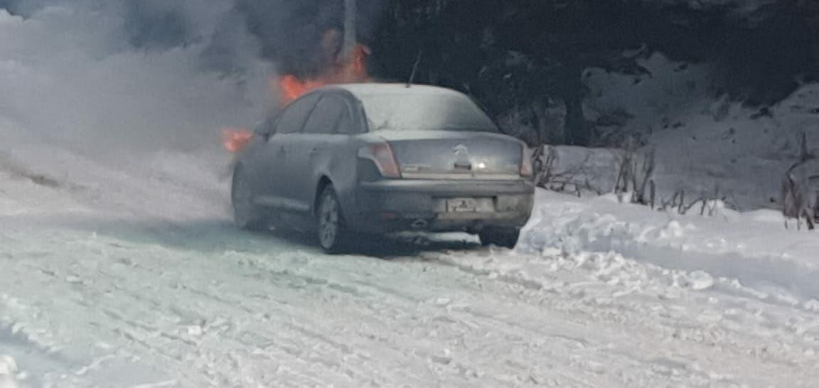 incendio vehiculo (2)