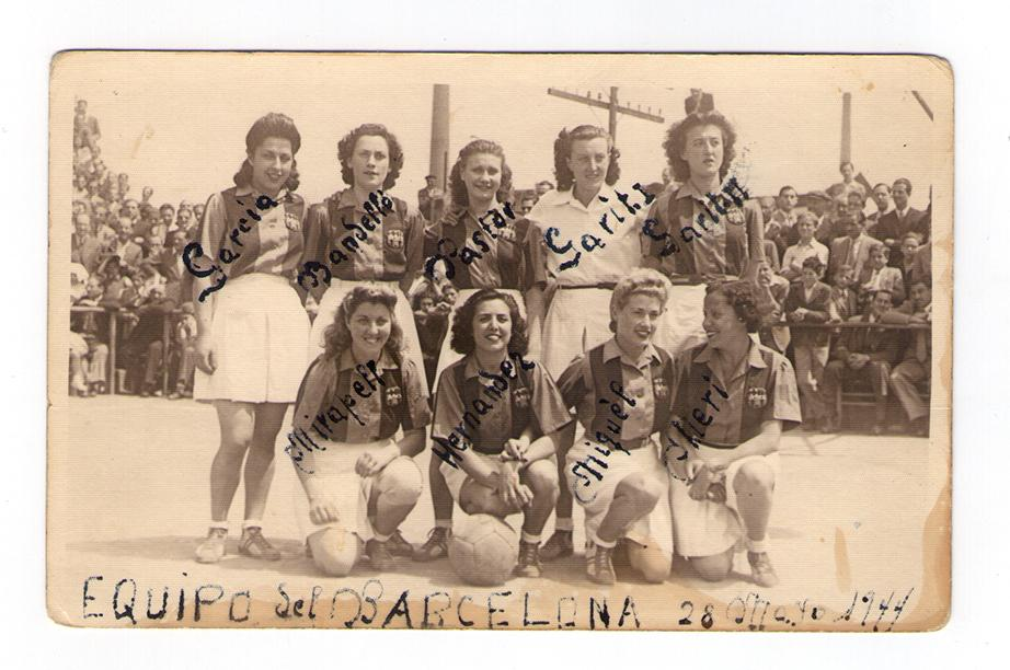 FC-Barcelona-1944