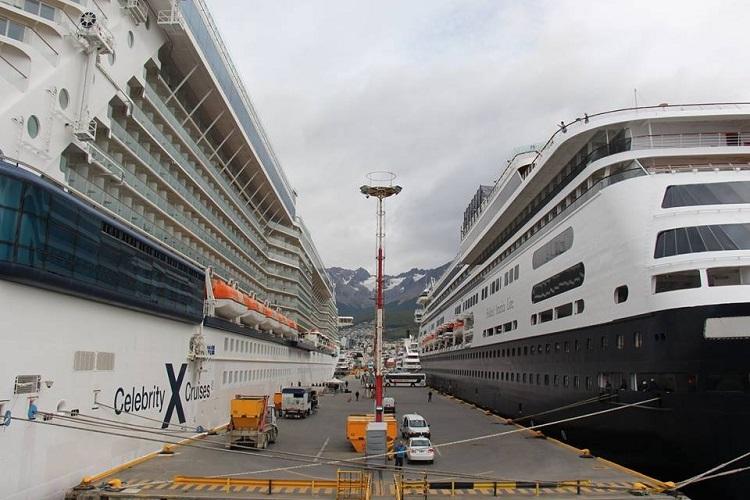 cruceros1