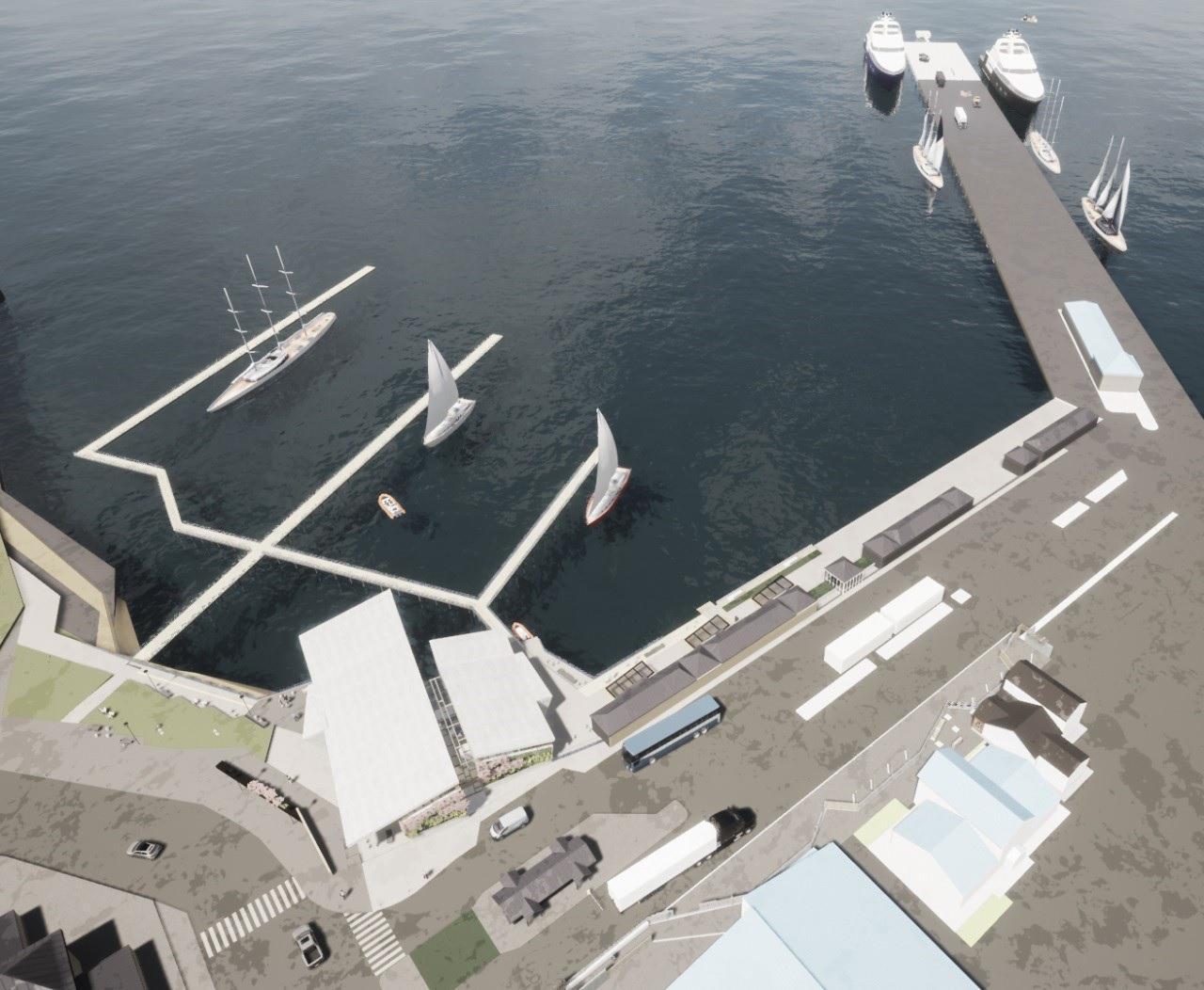 puerto ampliacion 1