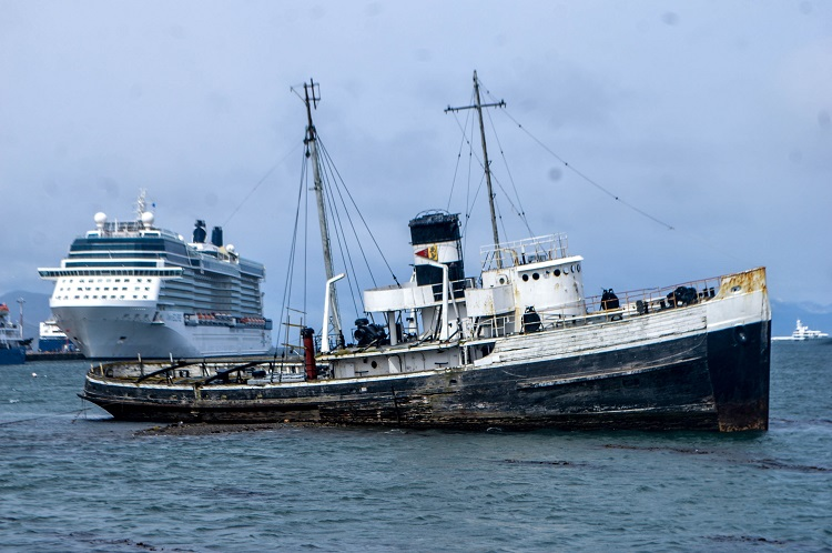 crucero 750x500 5