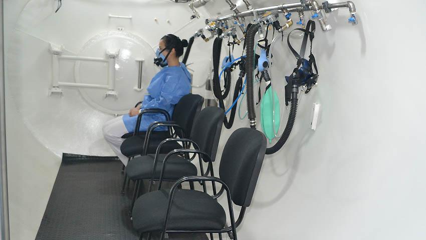 cámara hiperbarica 1