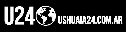 Ushuaia 24